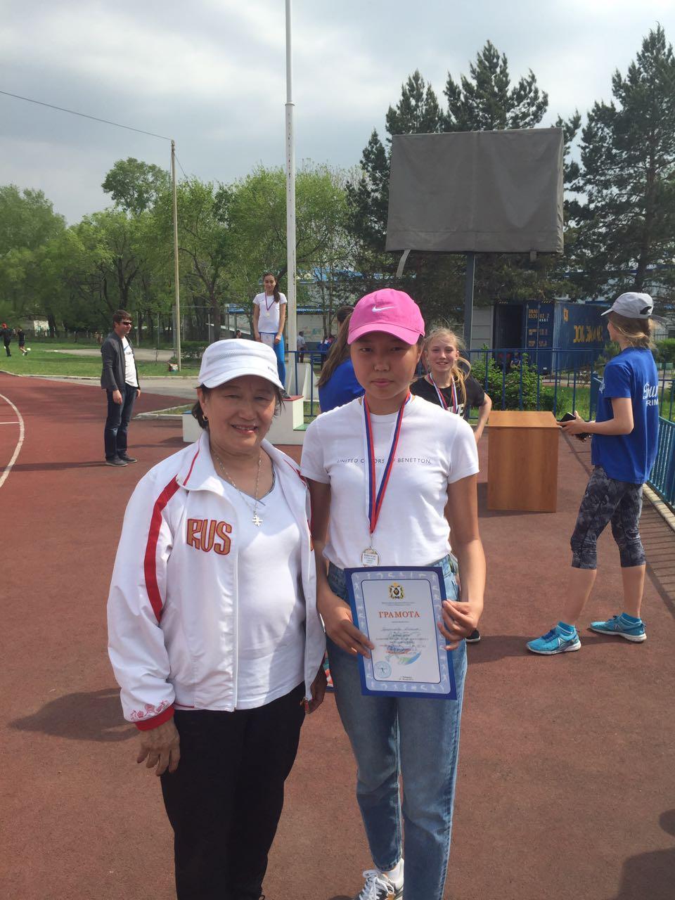ЮНИОР Казань  футбольная школа для детей от 3х лет